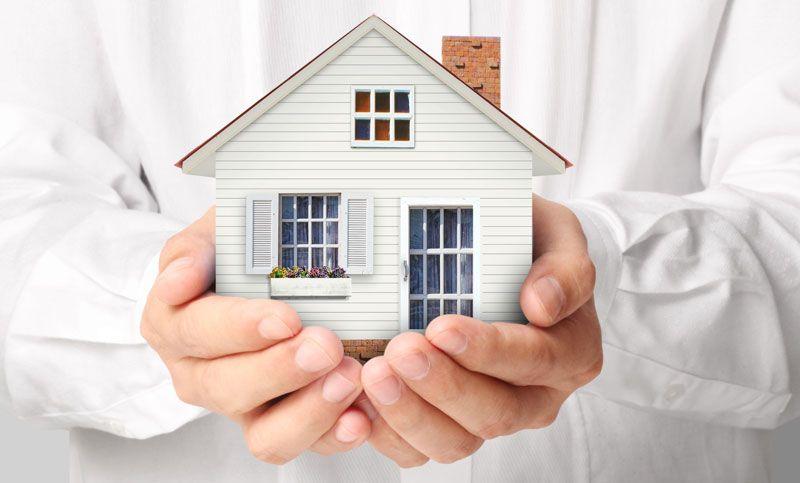 Mirillas digitales, sistemas de seguridad para el hogar