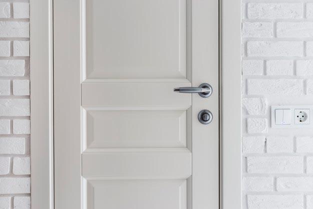 Consejos para insonorizar puertas